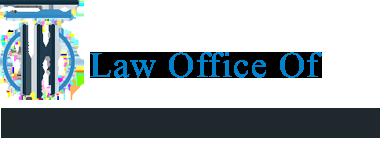Logo Matthew H. Ehrlich, LLP